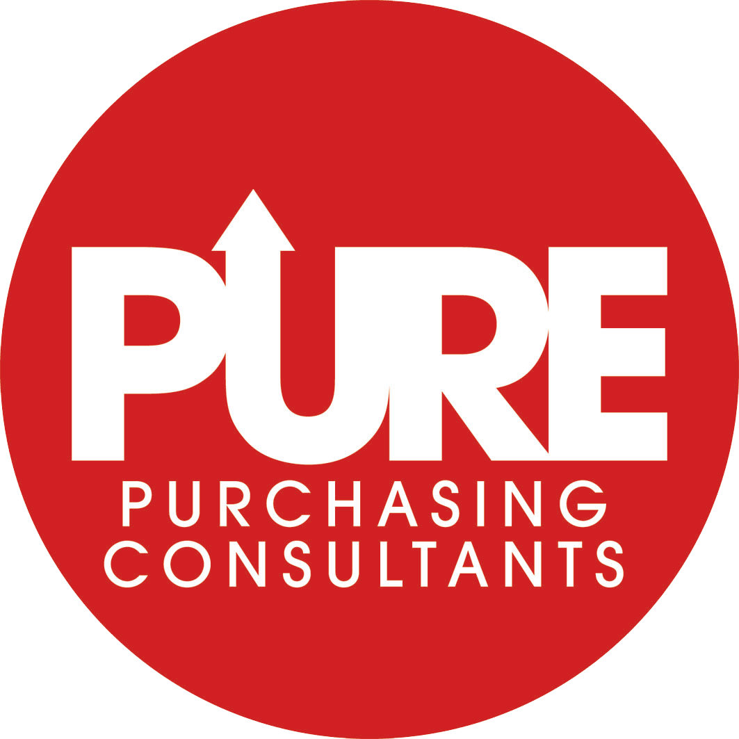 Pure Purchasing Consultants Ltd